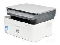 惠普 (HP) 136w 锐系列新品黑白激光多功能一体机 三合一 打印复印扫描 M1136升级款无线版