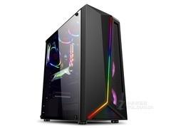 AMD3700X + RTX2060S