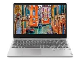 联想IdeaPad 340C-15(i3 8145U/8GB/256GB)
