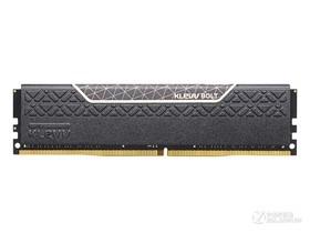 科赋BOLT 雷霆 8GB DDR4 3000