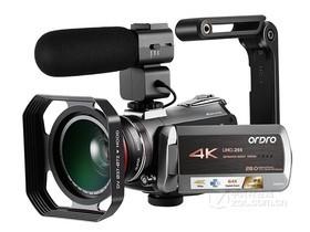 欧达HDR-AZ50