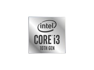 Intel 酷睿i3 1000G1