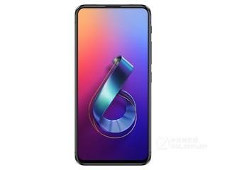 华硕2019版ZenFone 6(6GB/64GB/全网通)