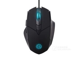英菲克PW1h有线游戏鼠标