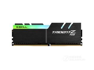 芝奇幻光戟 8GB DDR4 3000(F4-3000C16S-8GTZR)