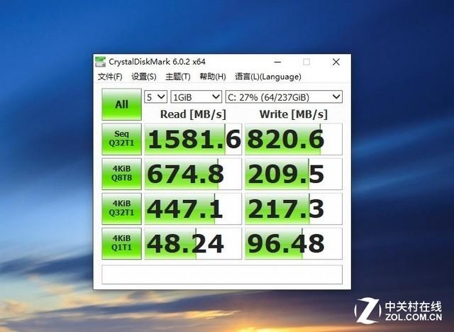 神奇的智能感应 戴尔Latitude 7400二合一评测