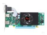 星齐美HD 7450 2G