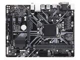 技嘉 H310M HD2 2.0