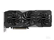 技嘉 GeForce RTX 2060 SUPER GAMING OC 8G