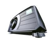 DP E-Vision Laser 11000 4K-UHD