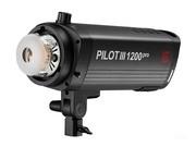 金贝 PILOTIII pro1200免费样机体验   徐经理电话15153171553