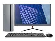 联想 天逸510 Pro(i7 9700/16GB/256GB+2TB/2G独显/23LCD)