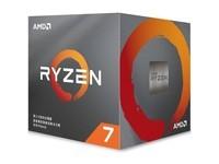 AMD Ryzen 7 3800X上海2299元