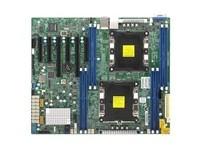 超微X11DPL-I服务器主板云南促销3649元