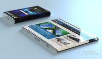 三星Galaxy Z Flip(8GB/256GB/全网通)官方图2