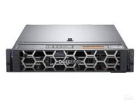 戴尔易安信 PowerEdge R740 机架式服务器(R740-A420812CN)三年质保,终身维护,货到付款,联系电话:13693149321
