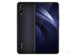 vivo iQOO Neo(6GB/64GB/全网通)图片