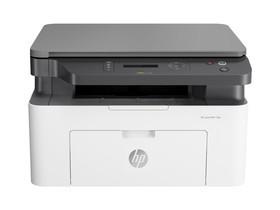 HP Laser MFP 136a