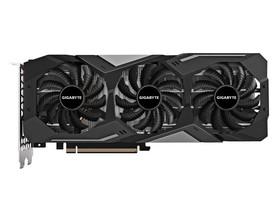 技嘉GeForce RTX 2060 SUPER GAMING OC 8G