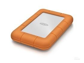 莱斯Rugged 5TB(STFR5000800)