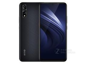 iQOO Neo(6GB/64GB/全网通)