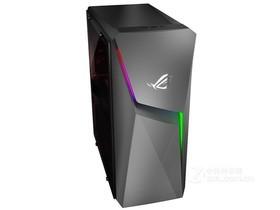 ROG GL10CS(i7-9700K/8GB/512GB+1TB/RTX2060)