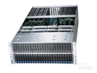 Cyancloud SYS-S428G