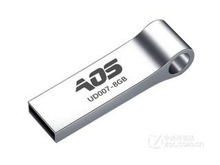 傲石UD007(8GB)