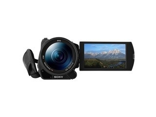 Exdv1501拜特尔防爆数码摄像机