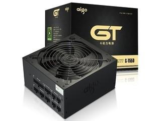 爱国者G-T550
