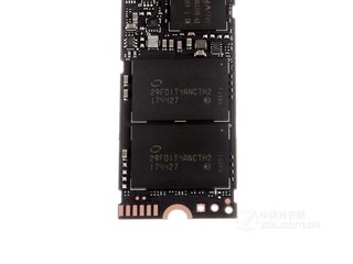 Intel 760P M.2 2280(2TB)