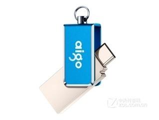 爱国者U355(32GB)