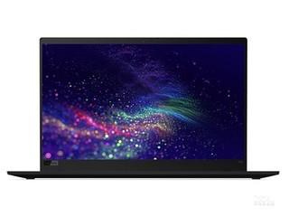 ThinkPad X1 Carbon 2019 WiFi版(20QDA00ACD)