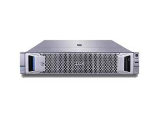 H3C R2900G3(银牌4110/16GB/6*100GB)