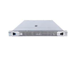 H3C R4700G3(铜牌3106/32GB/2*2.4TB)