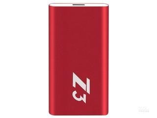金胜维Z3(128GB)