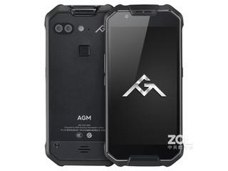 AGM X2精英版(6GB/64GB/全网通)