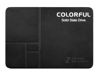 Colorful SL500(512GB)