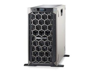 戴尔易安信PowerEdge T340 塔式服务器(T340-A430113CN)