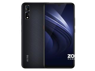 iQOO Neo(8GB/128GB/全网通)