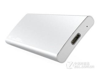 金百达S9 120GB(KBXS9120GS)