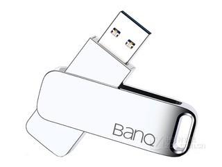 BanQ F61(512GB)