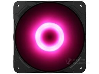 鑫谷RGB风扇套件升级版