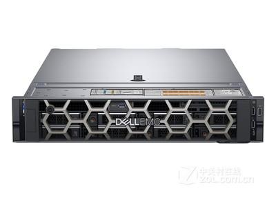 戴尔 PowerEdge R740 机架式服务器(R740-A420811CN)