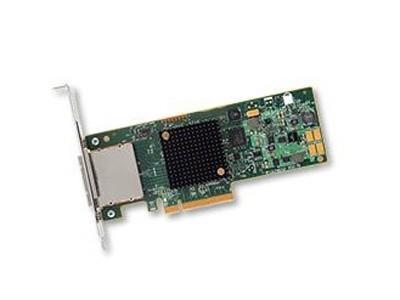 LSI 9300-8e
