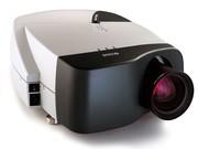 巴可 iQ Pro R500