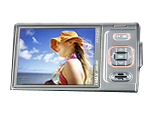 驰能FM900(2GB)