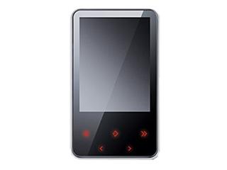 蓝魔RM550+(2GB)