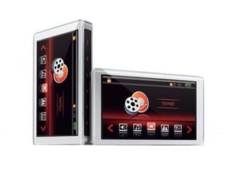 OPPO V5I(4GB)