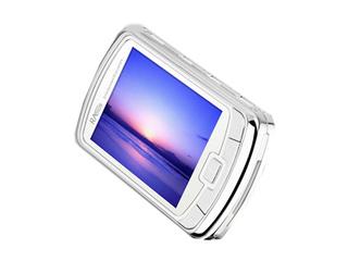蓝魔RM600+(2GB)
